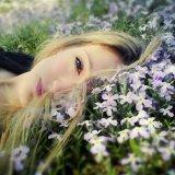 Ioanna_mar
