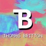 TomBritton