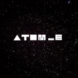 ATOM_E
