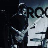 Alex_Davison
