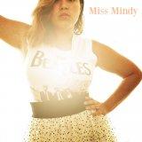 MissMindy