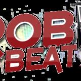 Robbbeatz