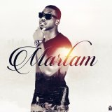 Martam_Music