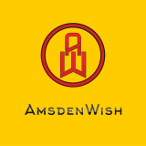 AmsdenWish