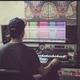 DewMusic
