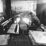 UCM_Music