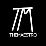 THEMAESTRO