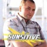 sunsitive