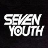 SevenYouth
