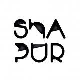 Shapur