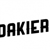 DakierMusic26