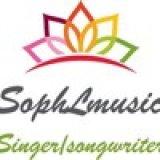 SophieLouise