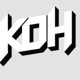 koh90