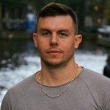 alex_agranovich