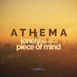ATHEMA