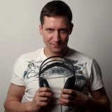 Sergey matsegor