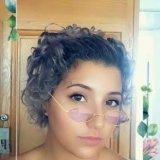 kelsey_josette