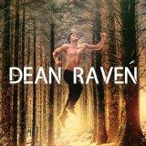 DeanRavenMusic