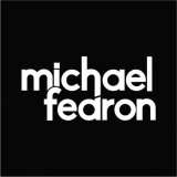 mfearon