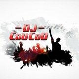 DJCoucoo