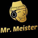 MrMeister_Music