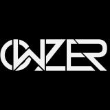 OWZER