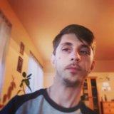 tommy_stepway94