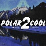 Polar2cool