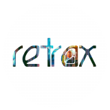 Retrax57