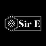 Sir E