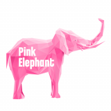 PinkElephant