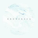 Broncksea