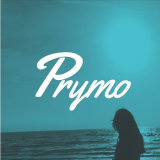 prymomusic