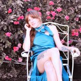 Lizabeth_Yandel