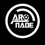 ArcNade