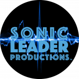 Sonic Leader Productions