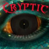 CrypticEnt