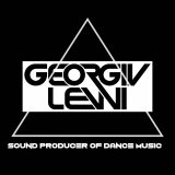 georgiy_levvi