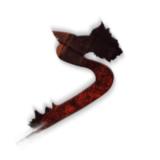 Sharklynx