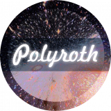 Polyrothmusic