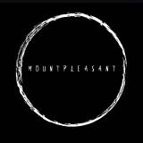 MtPleasant