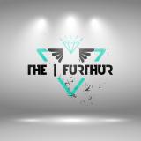 THE_FURTHUR