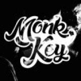 MonkKey99