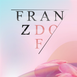 FranzDof