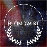 Blomqwist