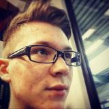 AJ_Franklin