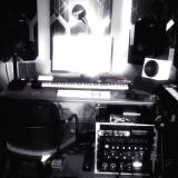 stereosound