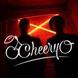 Cheery_O