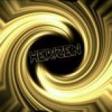 HERIZEN