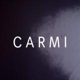 carmi
